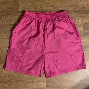 Ladies Shorts! Preloved!